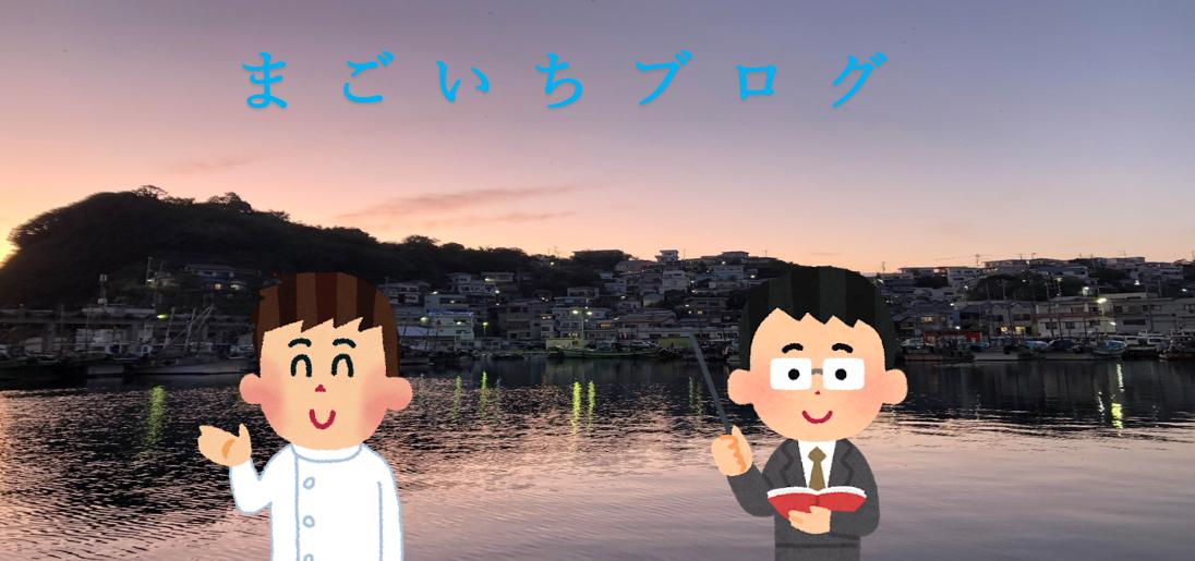 まごいちブログ☆作業療法と特別支援教育をつなぐ